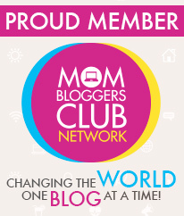 Mom Blogger Club