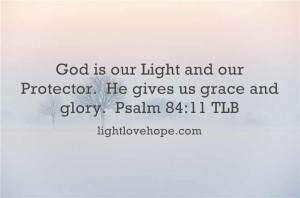 God-is-our-Light-and-our (1)
